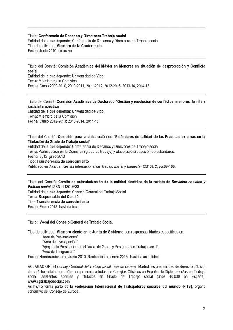 ADASU . Asociación de Asistentes Sociales del Uruguay | NOTICIAS DE ...